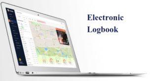 Electronic Logbook